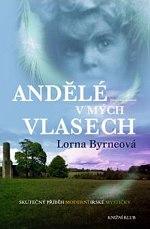 lorna-byrneova-andele-v-mych-vlasech